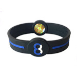 holographic energy_wristbands