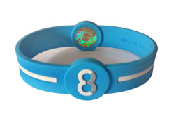 light_blue_white_energy_wristband