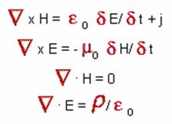 scalar_energy-equation