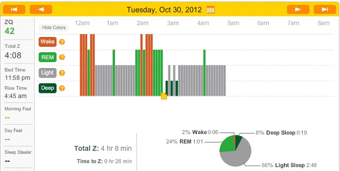 sleep_test_results10-30-12 copy