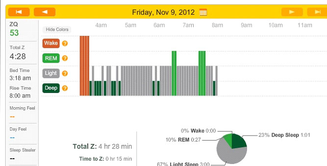 sleep_test_results11-09-12
