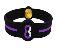 sleep_wristband_black