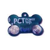 scalar_infused_blue_pet_tag