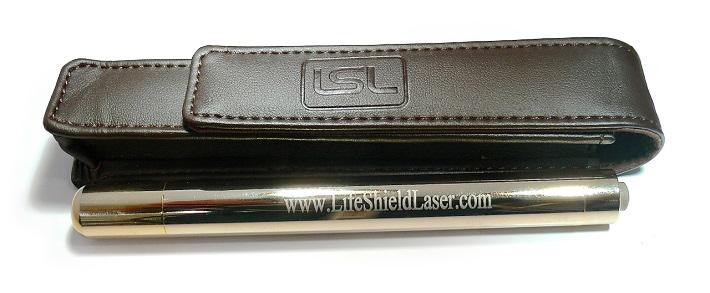 lifeshield laser pen